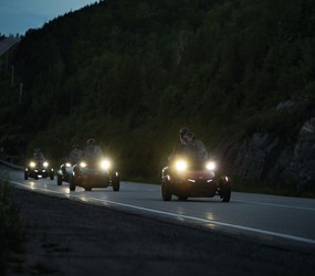 MY20-SPY-RT-Highway-Action-AB-B42I7180_R4_sRGB-large.jpg