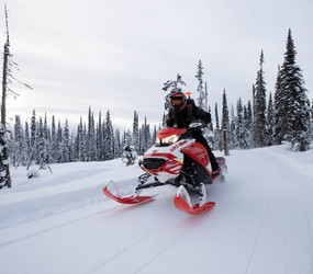 SKI_Backcountry_XRS_Action_JW_0287.jpg