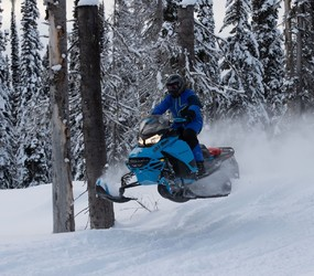 SKI_Backcountry_PAC_Action_JW_3592.jpg