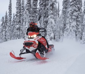 SKI_Backcountry_XRS_Action_JW_0225.jpg