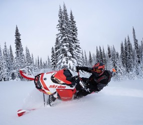 SKI_Backcountry_XRS_Action_JW_1263 (1).jpg