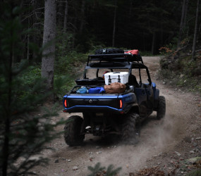 Can-Am_Off-Road-Side-by-side-vehicle-Commander-MaxXT_Action_MY21_KST_7967.jpeg
