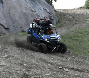 Can-Am_Off-Road-Side-by-side-vehicle-Commander-MaxXT_Action_MY21_KST_2758.jpeg
