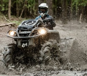 outlander-x-mr-1000r-action.jpg