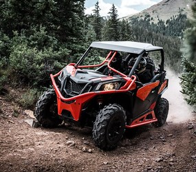 Can-Am-Maverick-Trail-Red2-1322x600.jpg