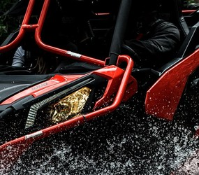 Can-Am-Maverick-Trail-Red-1322x600.jpg
