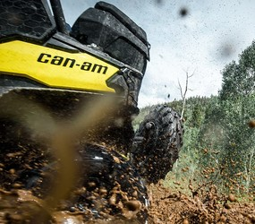 Can-Am-Maverick-Trail-Traction-1322x600.jpg